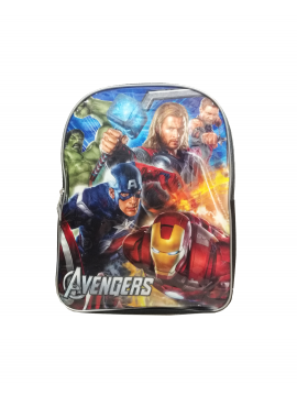 Mochila Simple The Avengers